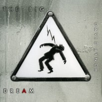 David Lynch – The Big Dream