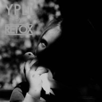 Retox – YPLL