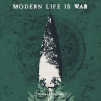 Modern Life Is War – Fever Hunting