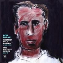 Bob Dylan – Bootleg Series, Vol. 10: Another Self Portrait (1969-1971)