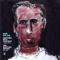 Bob Dylan – Bootleg Series, Vol. 10: Another Self Portrait (1969-1971)