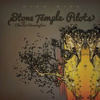 Stone Temple Pilots with Chester Bennington – High Rise