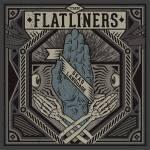 The Flatliners - Dead Language