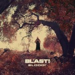 Bl'ast! - Blood