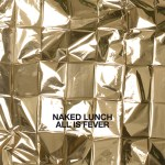 2012_NAKED_LUNCH_PROMO.indd