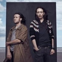 Interview: Alcest