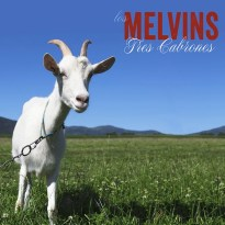 Melvins – Tres Cabrones