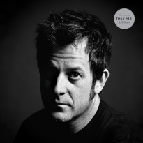 Various Artists – The Songs of Tony Sly: A Tribute