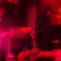 Die Nerven, Killed by 9V Batteries, Aivery [15.02.2014, Forum Stadtpark, Graz]