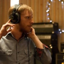 Interview: Kevin Devine
