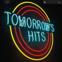 The Men – Tomorrow's Hits