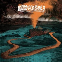 Blood Red Shoes – Blood Red Shoes