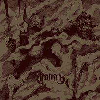 Conan – Blood Eagle