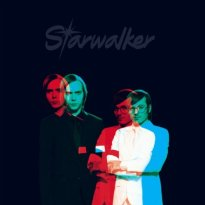Starwalker – Losers Can Win