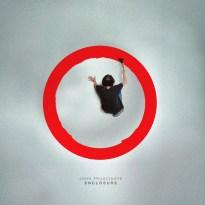 John Frusciante – Enclosure