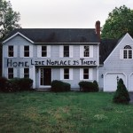 The Hotel Year - Home, Like No Place is There
