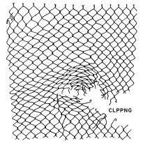 Clipping. – CLPPNG