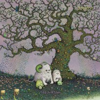J Mascis – Tied to a Star