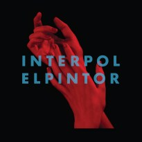 Interpol – El Pintor