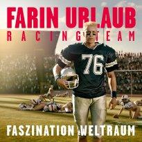 Farin Urlaub Racing Team – Faszination Weltraum