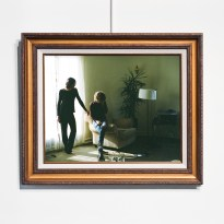 Foxygen – …And Star Power