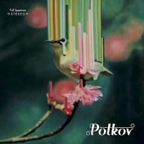 Polkov – Polkov