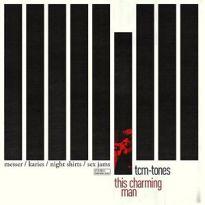 Various Artists – TCM Tones