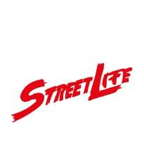 Von Spar – Streetlife
