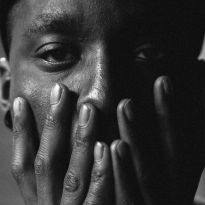 Petite Noir – The King of Anxiety