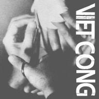 Viet Cong – Viet Cong