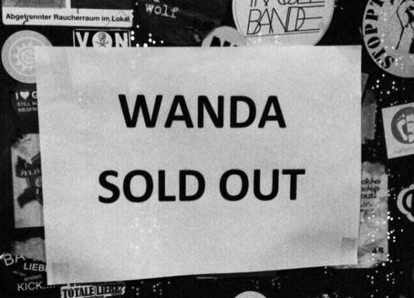 Wanda Live 4