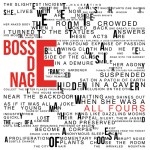 Bosse-de-Nage – All Fours