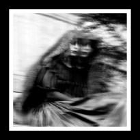 Gallows – Desolation Sounds