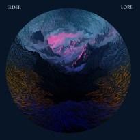 Elder – Lore