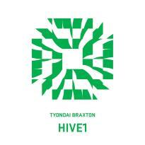 Tyondai Braxton – Hive1