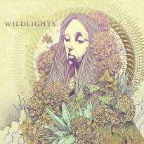 Wildlights – Wildlights