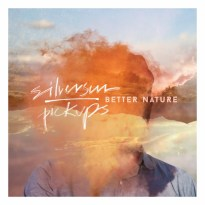Silversun Pickups – Better Nature