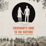Jessica Curry - Everybody's Gone to the Rapture