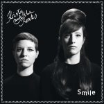 Kristy and the Kraks - Smile