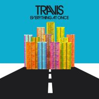 Travis – Everything At Once