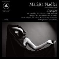 Marissa Nadler – Strangers