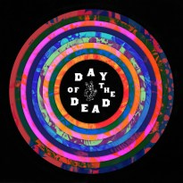 Various Artists – Day of the Dead