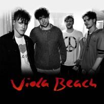 Viola Beach – Viola Beach