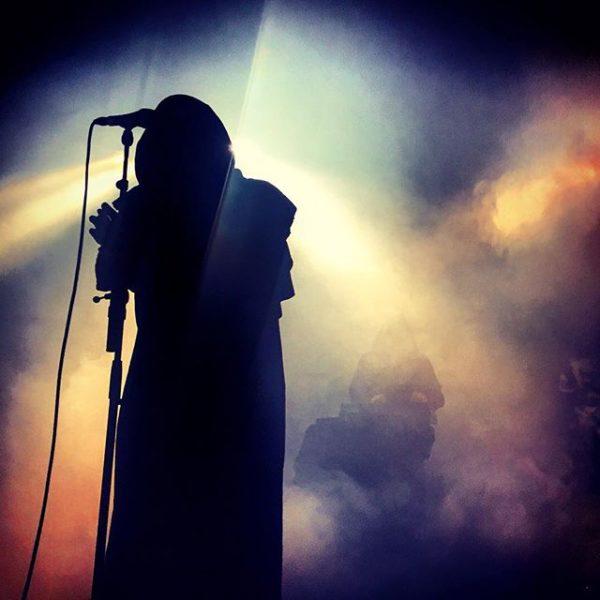 sunn-o-live-3
