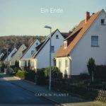 Captain Planet - Ein Ende