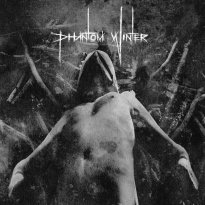 Phantom Winter – Sundown Pleasures