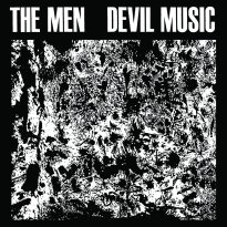 The Men – Devil Music