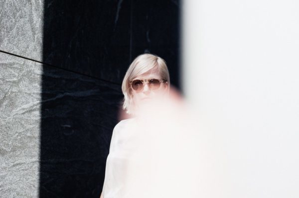 Albums of the Year: Amber Arcades