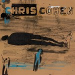 chris-cohen-as-if-apart