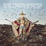 die-antwoord-mount-ninji-and-da-nice-time-kid